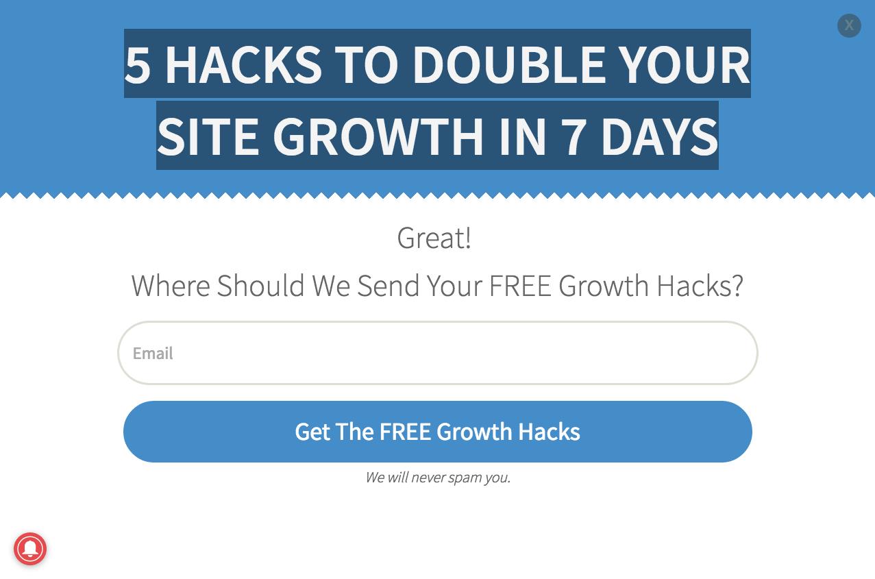 authorityhacker.com