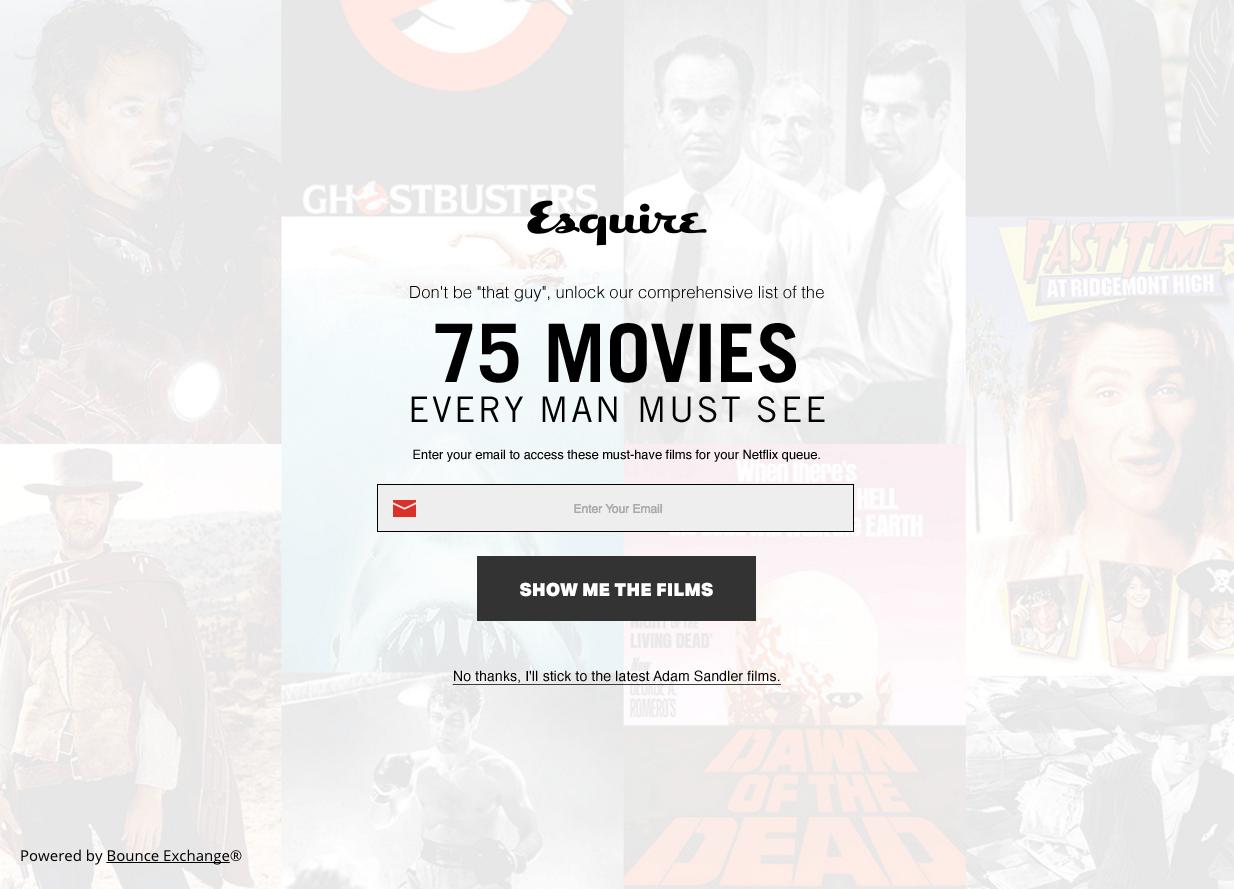 esquire.com 2016 08 29 11 17 16