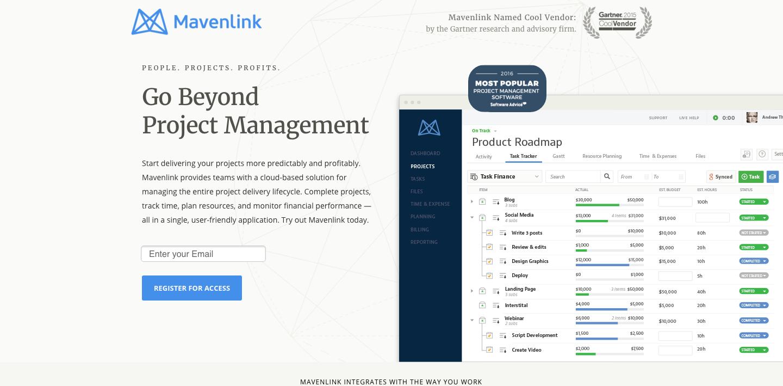 mavenlink.com 2016 11 01 11 13 43
