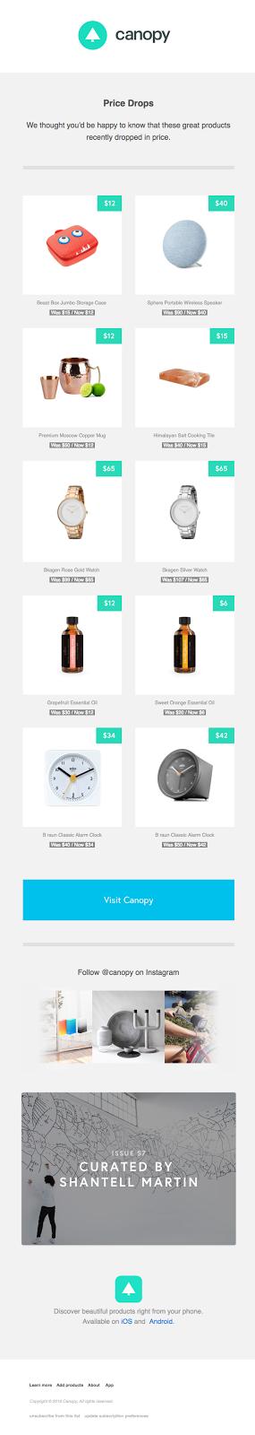 price drops 680x3818