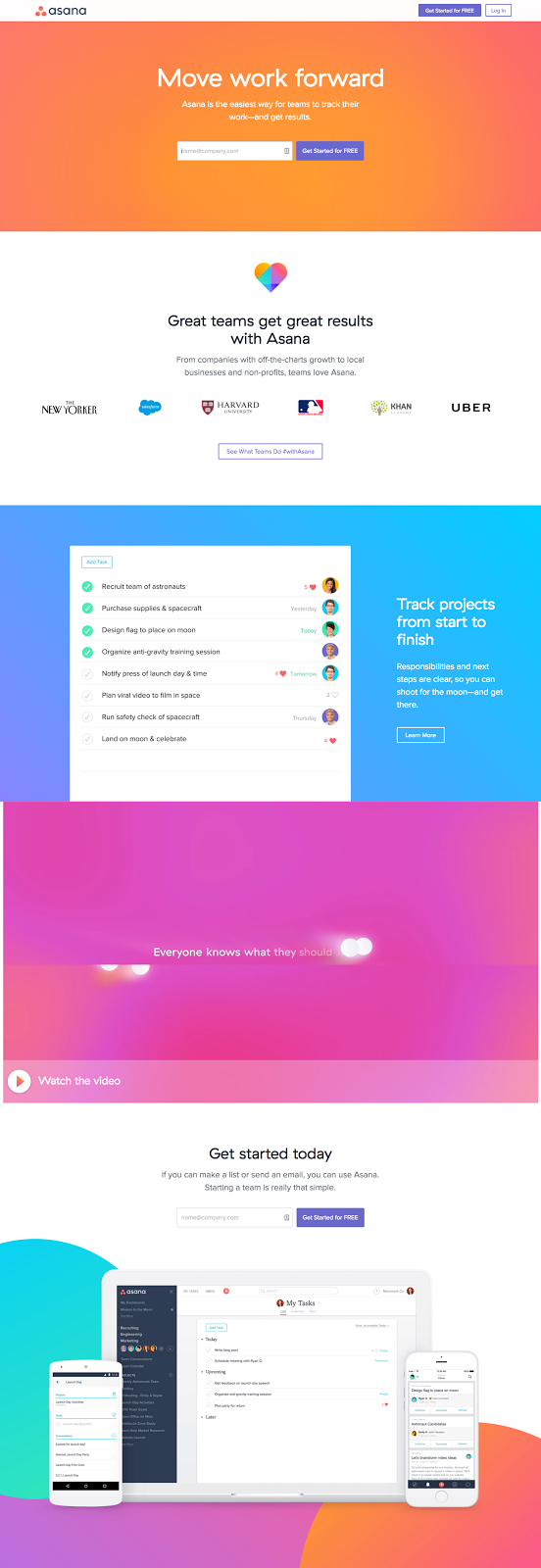 screenshot asana.com 2016 04 08 15 00 33