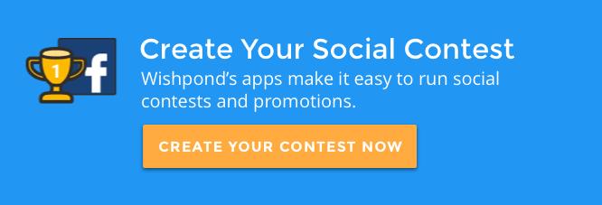 Social Contest 11 4