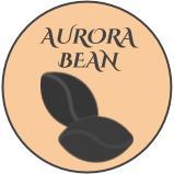 aurora bean