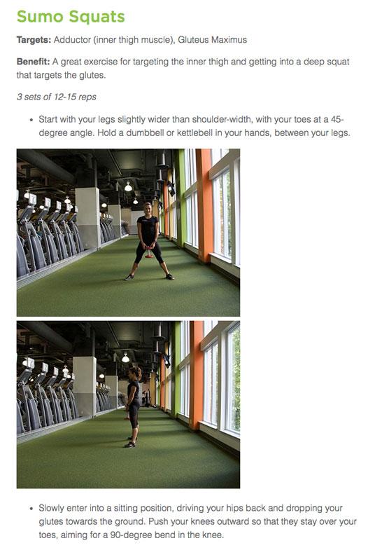 fitness social media steve nash 2 1